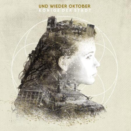Und wieder Oktober -